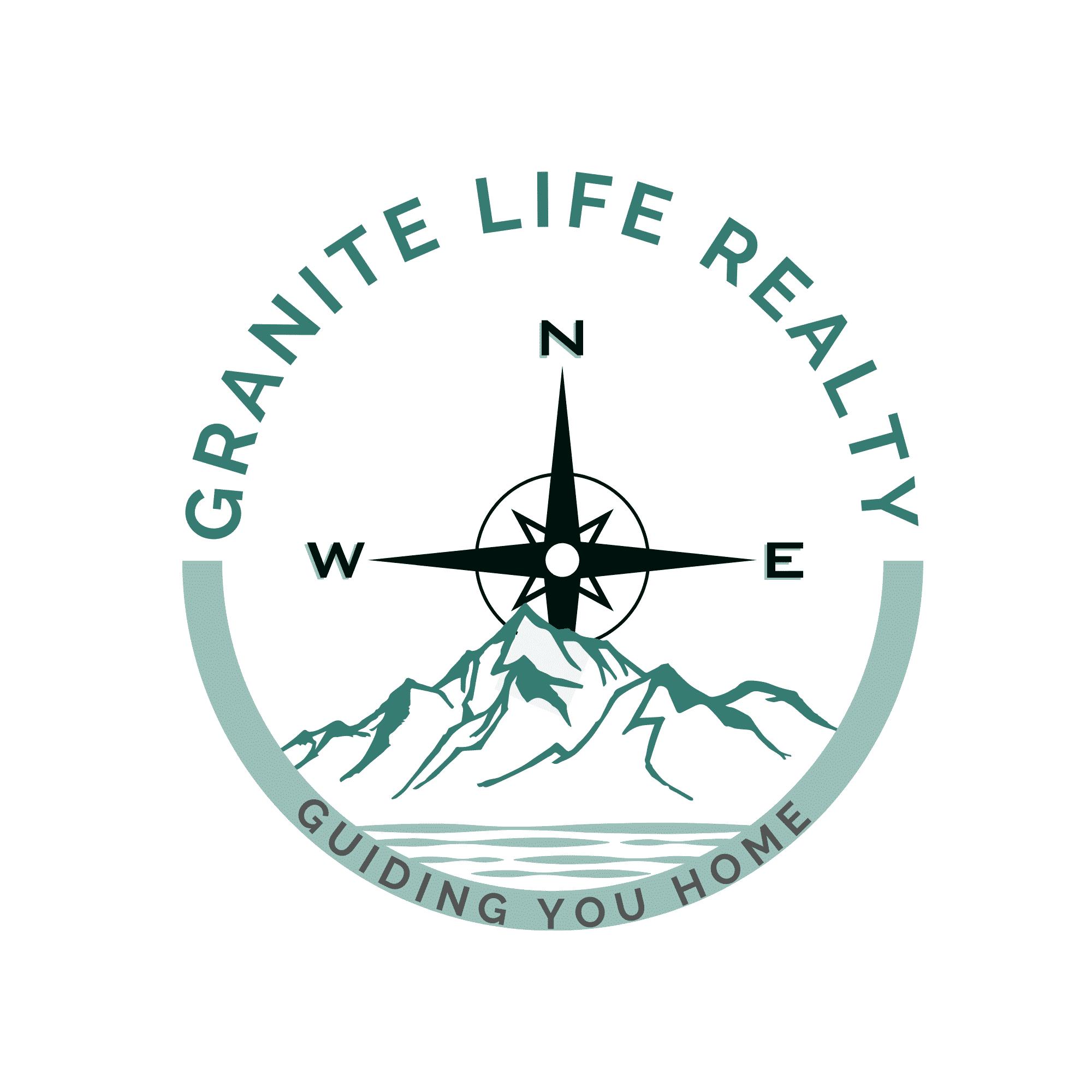 Granite Life Realty