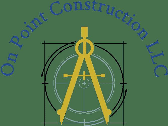 On Point Construction LLC