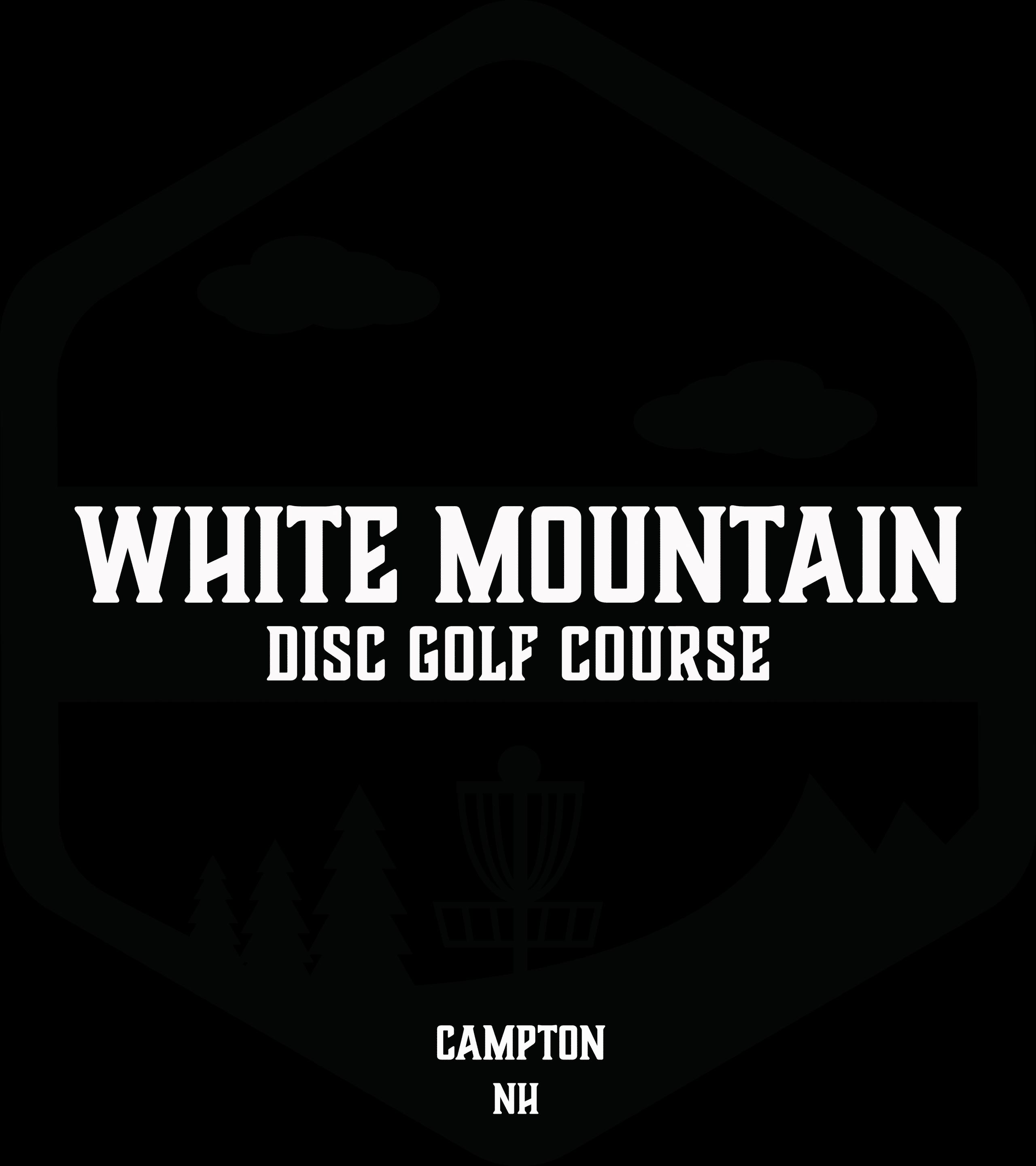 White Mountain Disc Golf Course