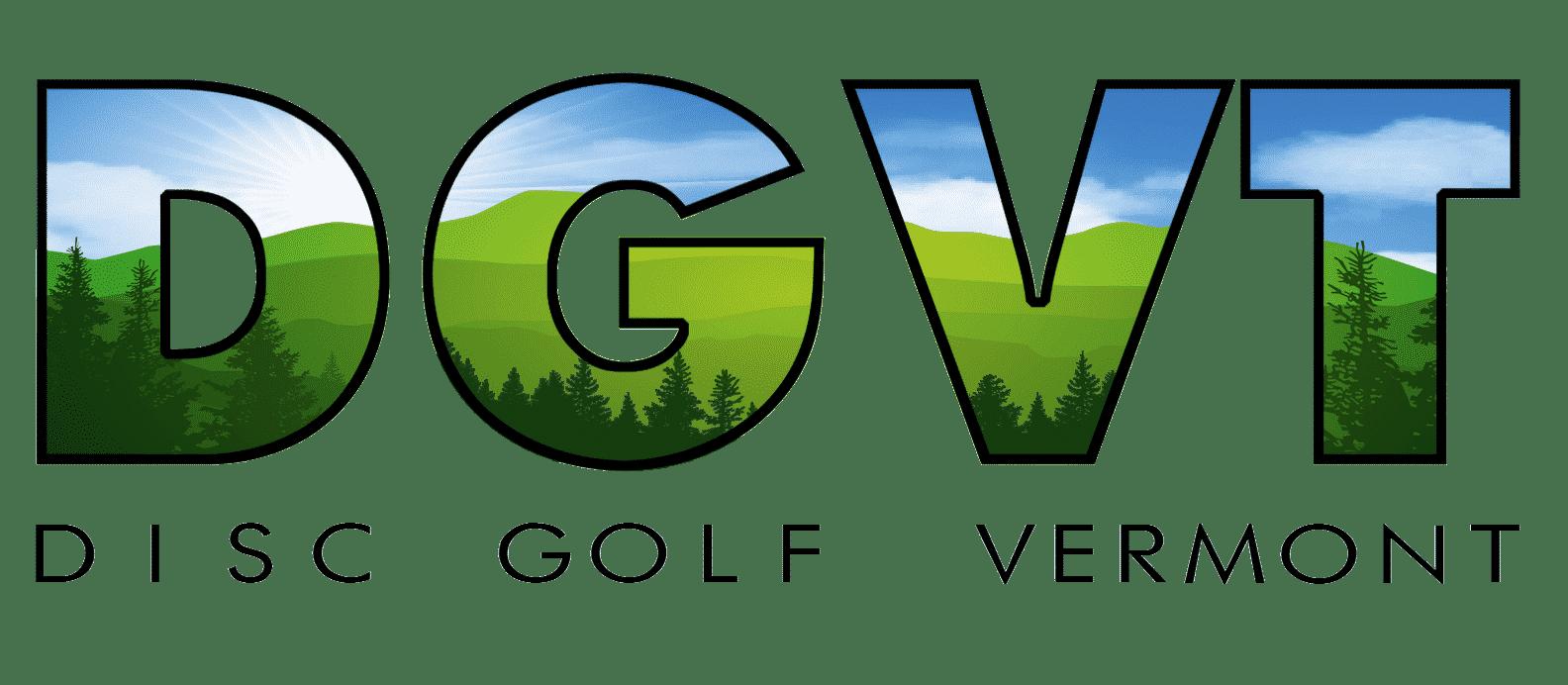Disc Golf Vermont Disc Golf Club